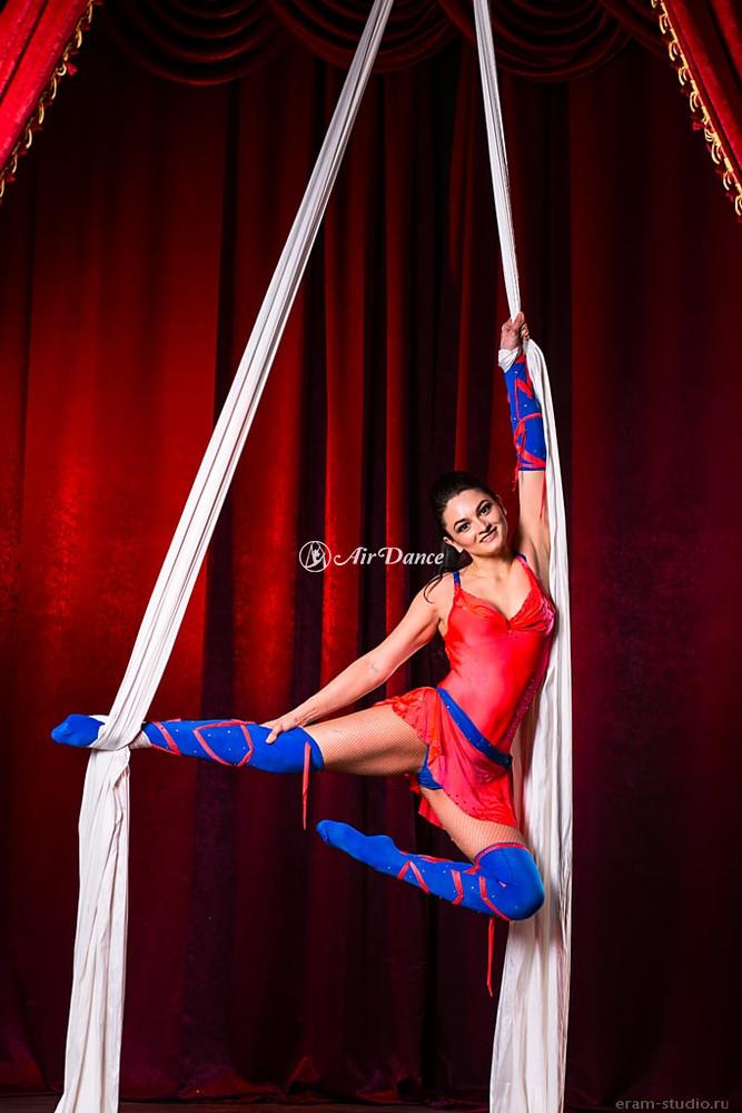 соберем все фотостудия москва стиль цирка этого вам нужно